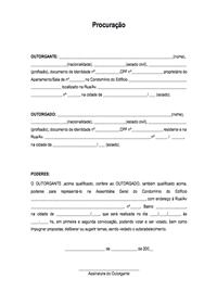 Sindicon Mg Modelos De Documentos